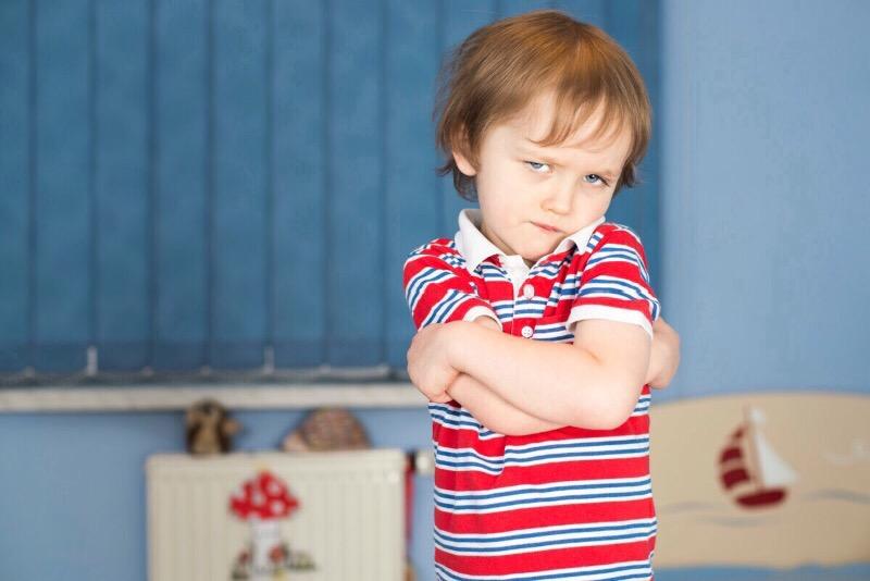 Под какими знаками Зодиака рождаются самые непослушные дети