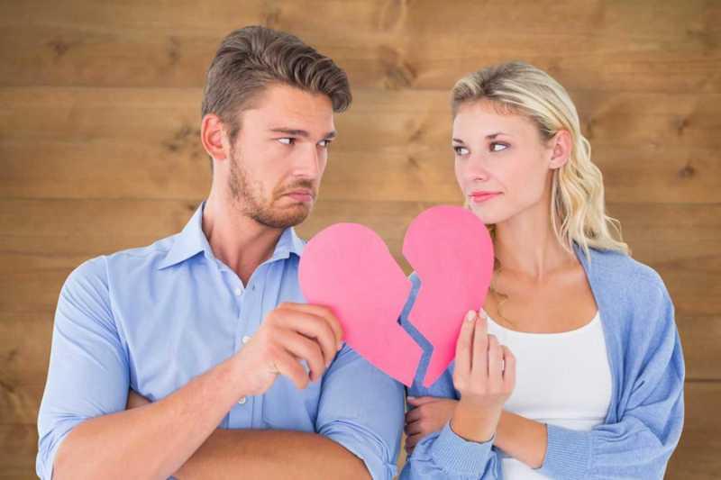 Как вернуть любовь и влюбить в себя… мужа