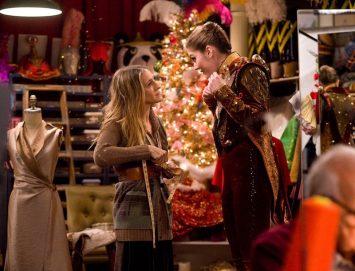 7 лучших рождественских фильмов для просмотра с ребенком