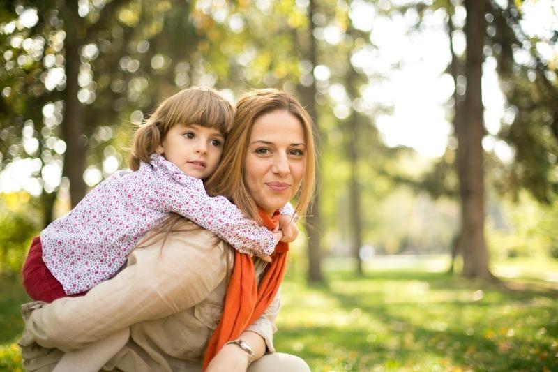 7 родительских ошибок, которые замедляют развитие детей