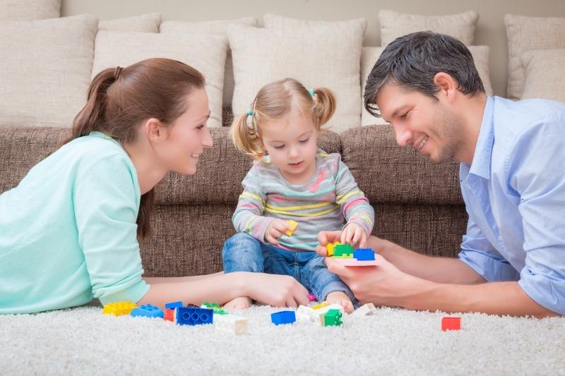 8 классных советов, как развить у ребенка силу воли