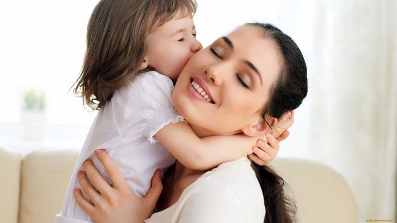 8 признаков того, что вы уже безнадежно избаловали своего ребёнка