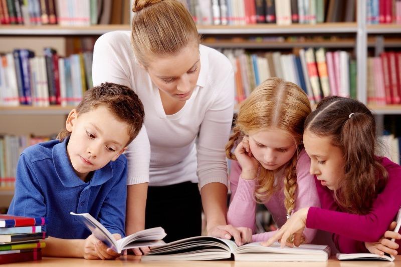 6 главных ошибок, которые вы допускаете при поиске репетитора для своего ребенка