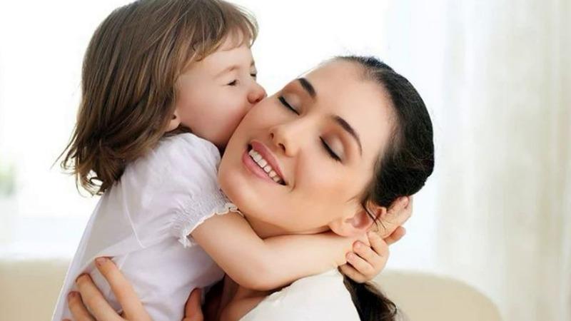 5 лучших матерей по знаку Зодиака