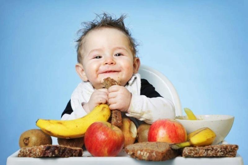 Лучшее блюдо для детей каждого знака Зодиака