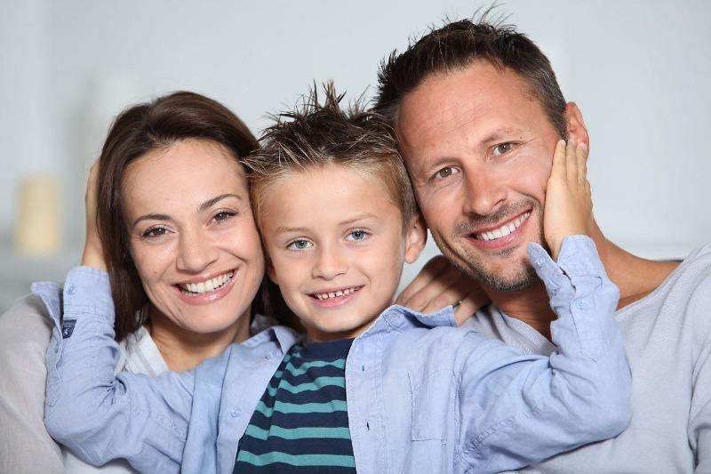 7 «страшилок» о единственном ребенке в семье, которыми до сих пор пугают родителей