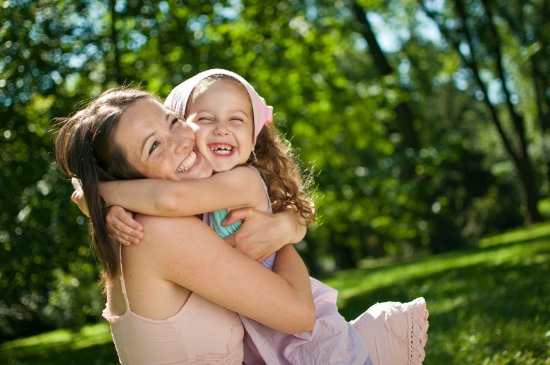 7 причин, из-за которых ваши дети постепенно отдаляются от родителей
