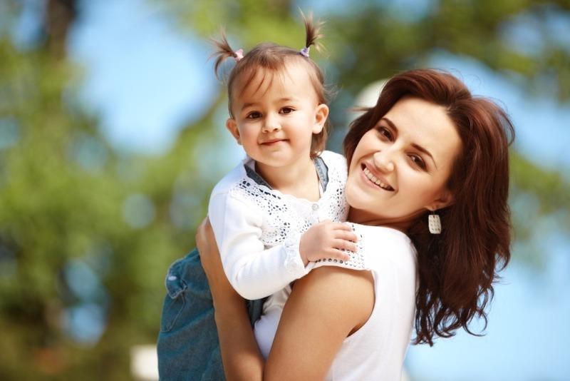 7 фатальных ошибок родителей, которые помешают ребенку в будущем завести свою семью