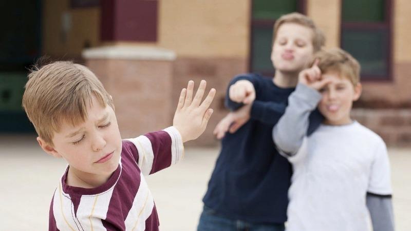 5 признаков, что ребенку будет трудно чего-то добиться в жизни