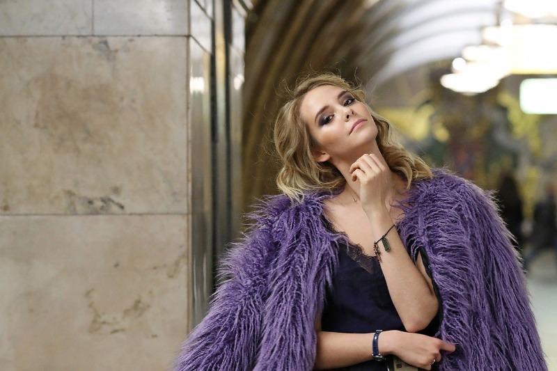 7 самых красивых взрослых дочерей российских звезд
