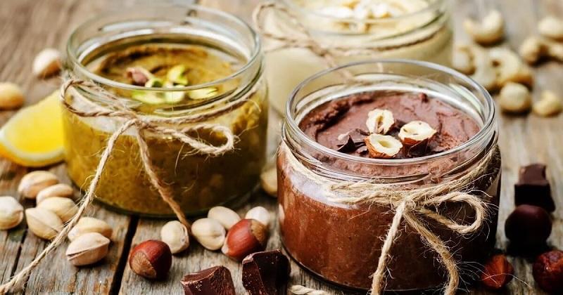 5 продуктов, которые стоит добавить в меню дошкольника, чтобы он реже болел
