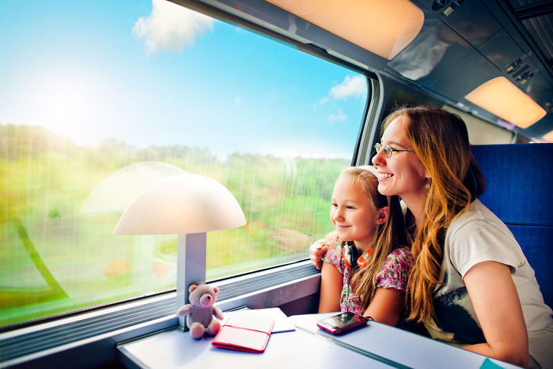 Лучшие выходные в жизни: какие моменты дети вспоминают как самые счастливые