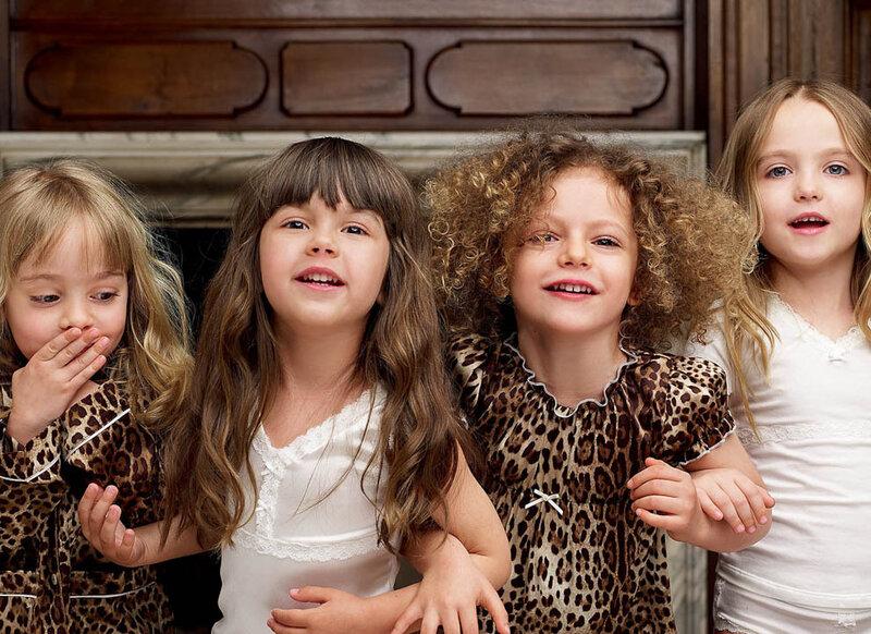 8 самых коротких и красивых имен для девочек