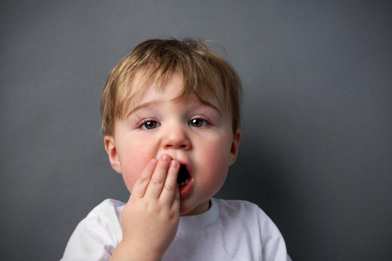 7 продуктов, которые не стоит давать ребенку, если нет денег на стоматолога