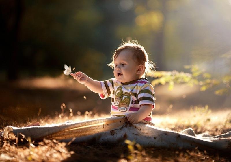 5 поступков ребенка, которые говорят о плохом воспитании его родителей
