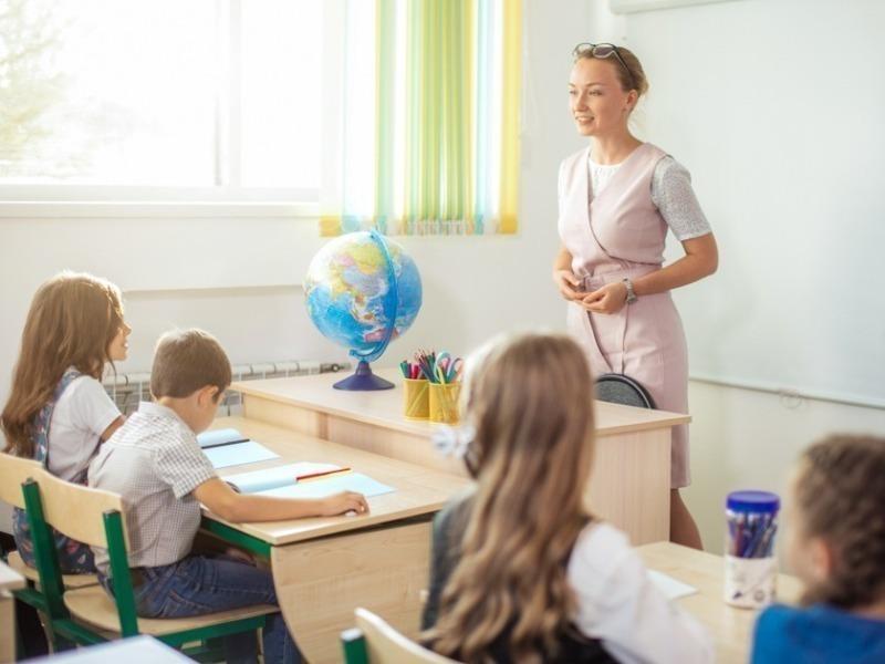В защиту учителей: как новый закон накажет агрессивных учеников