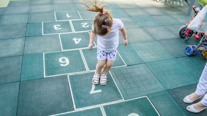 Шесть игр из СССР, которым стоит научить своих детей