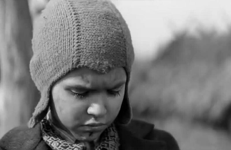 Маугли: 6 детей, которых воспитывали животные