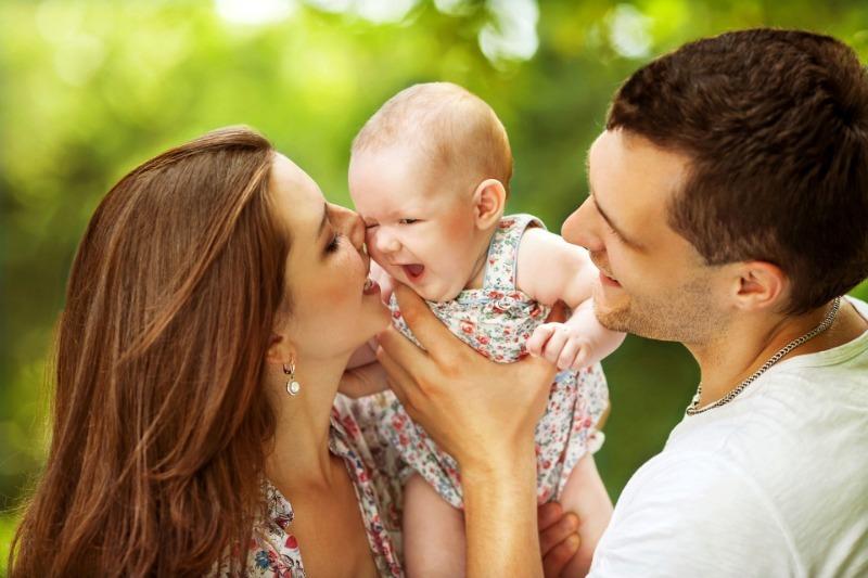 5 вещей для малышей, на которых можно экономить