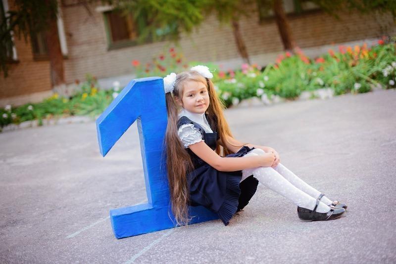 6 ошибок, которые совершают почти все родители первоклассников
