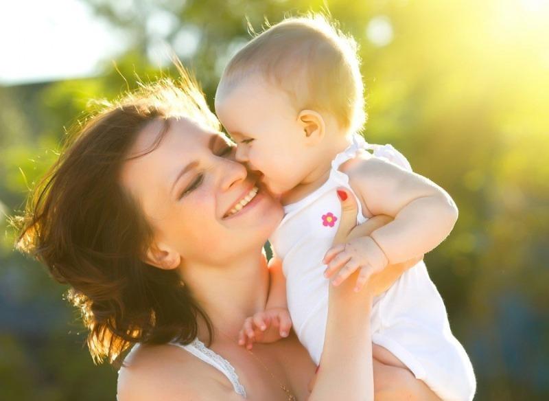 5 вещей, о которых сожалеют родители годовалого ребенка