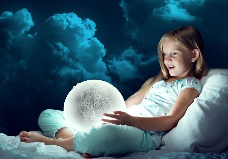 Как дата рождения ребенка может повлиять на судьбу