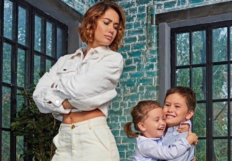8 привычек самовлюбленных родителей, которым и дела нет до своих детей