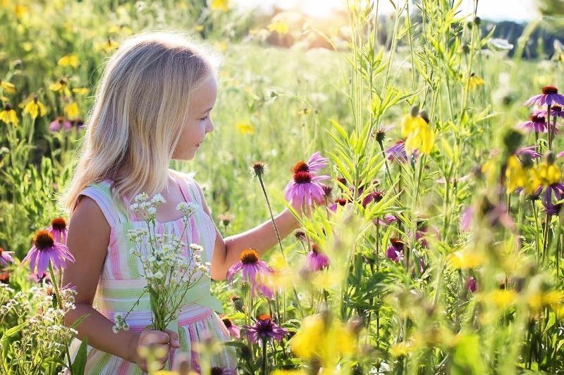 9 интересных фактов о детях, рожденных в июле