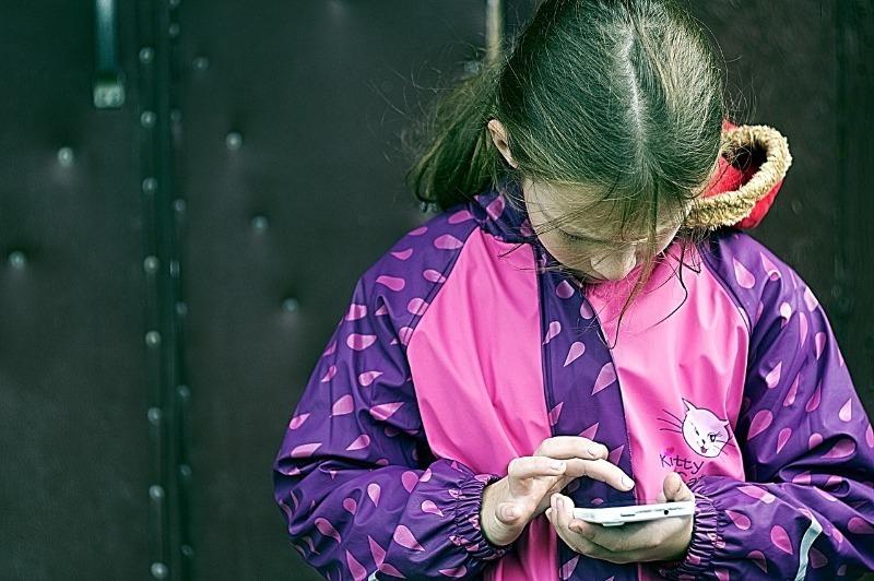 Зачем дети и родители звонят анонимному психологу: 7 частых поводов