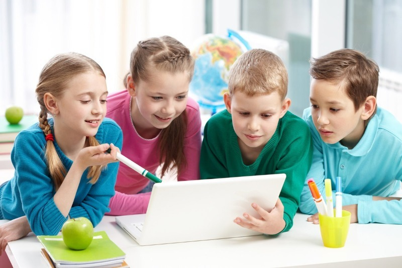 Учеба с 1 октября и сразу контрольные: что ждет детей в школе осенью 2020