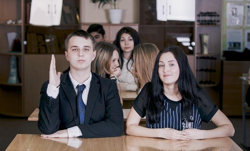 7 школьных хитростей, которые удивят даже взрослых