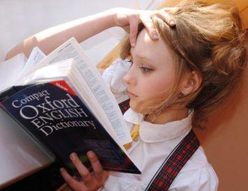 9 народных примет на успешную сдачу экзаменов или ЕГЭ
