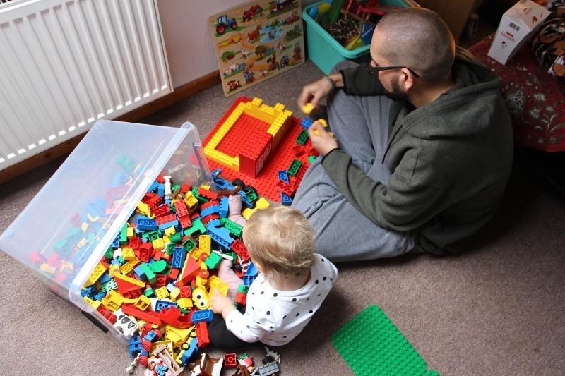 Что делают почти все родители, но не признаются в этом