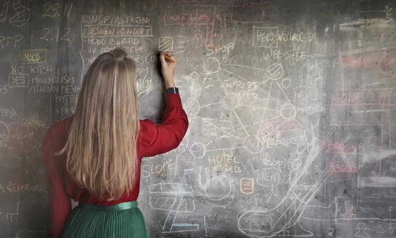 5 простых способов учиться в вузе и не платить деньги