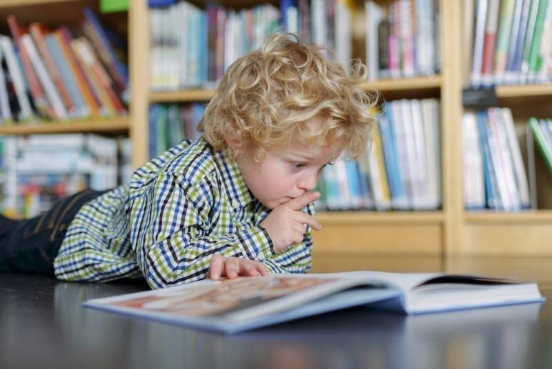 5 детских сказок, скрытый смысл которых глубже, чем кажется