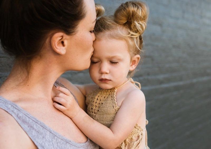 7 советов по воспитанию детей, которые надо выслушать и сделать наоборот
