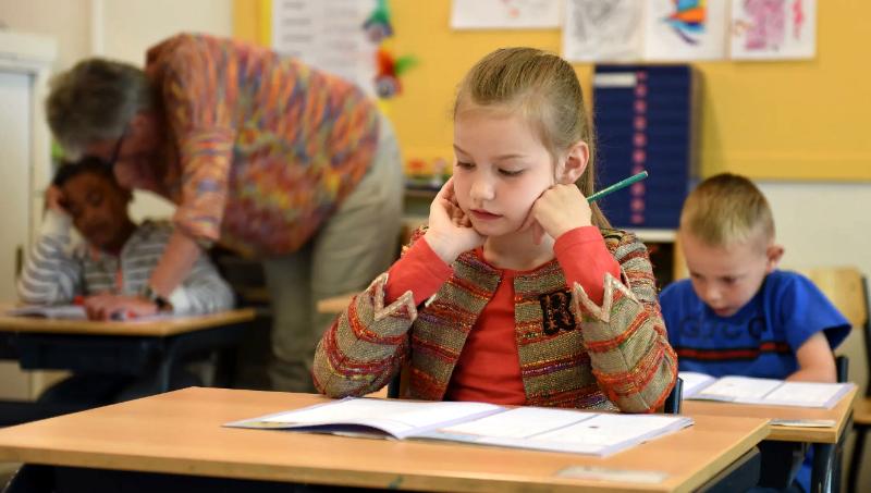 Права родителей в школе, о которых они часто не знают или забывают