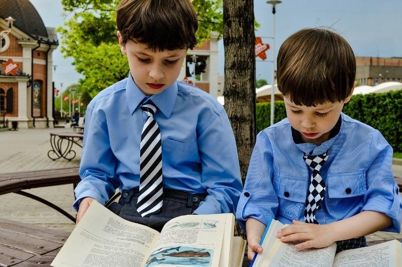 Что пугает российских школьников, которые переехали учиться во Францию
