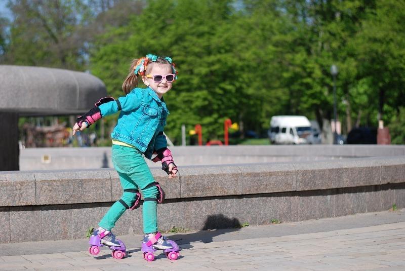 6 скрытых угроз, которым родители неосознанно подвергают своих детей