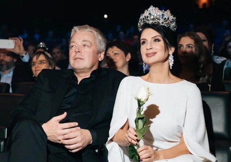 Женаты навсегда: 7 на удивление крепких пар российского шоу-бизнеса