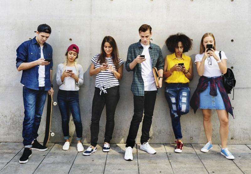 Кто такие подростки-центениалы и почему они не такие, как все