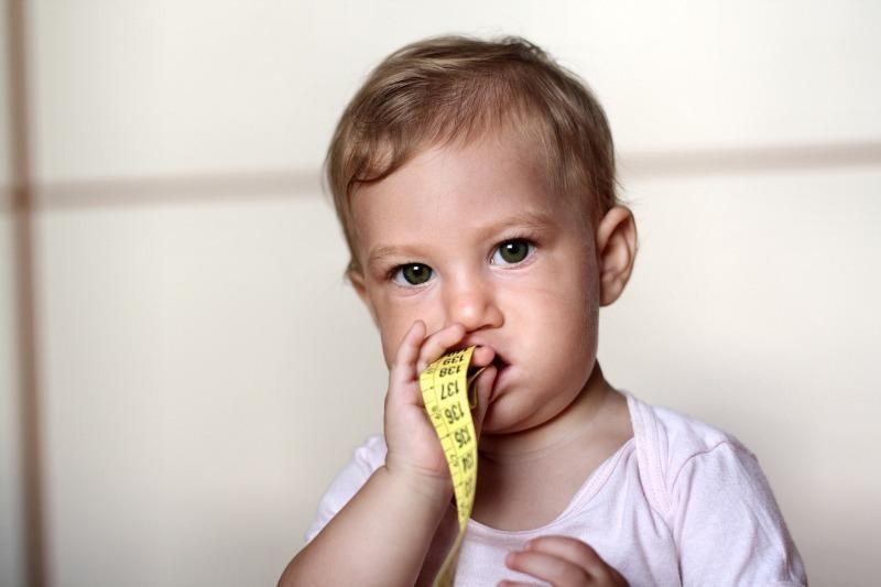 7 неприятных привычек малыша: когда норма, а когда повод насторожиться