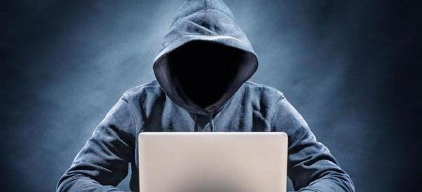 Опасность интернета для детей