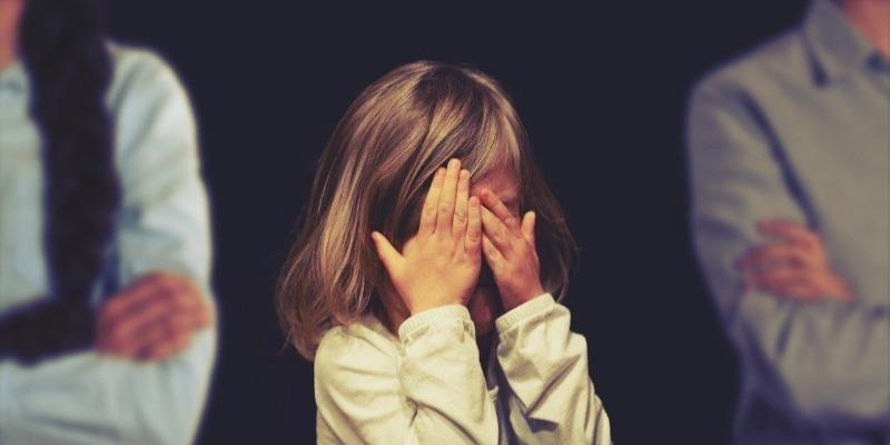 4 возможных угрозы бывшего мужа, который не хочет платить алименты: стоит ли бояться
