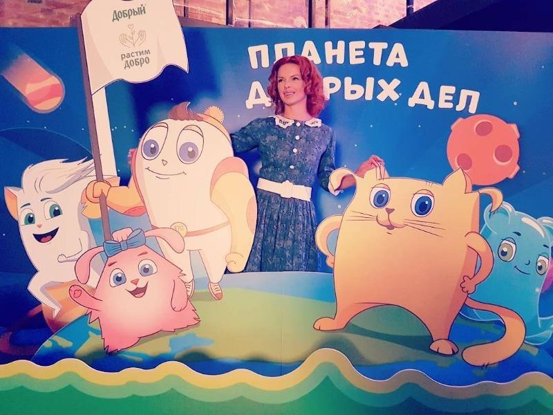 Нонна Гришаева, Максим Фадеев и другие звезды, которые написали детские книги