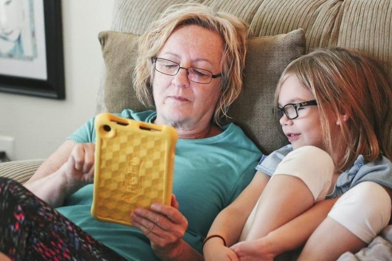 5 токсичных вопросов от бабушки, которая хотела как лучше, а получилось как всегда