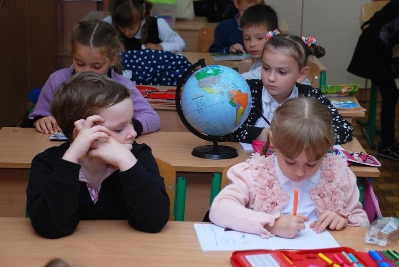 5 школьных предметов из прошлого, которые не помешает изучать и сейчас