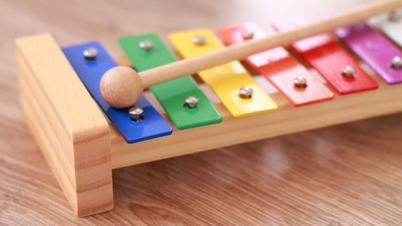 Опасно для психики: 7 видов игрушек, которые не так безобидны, как кажется