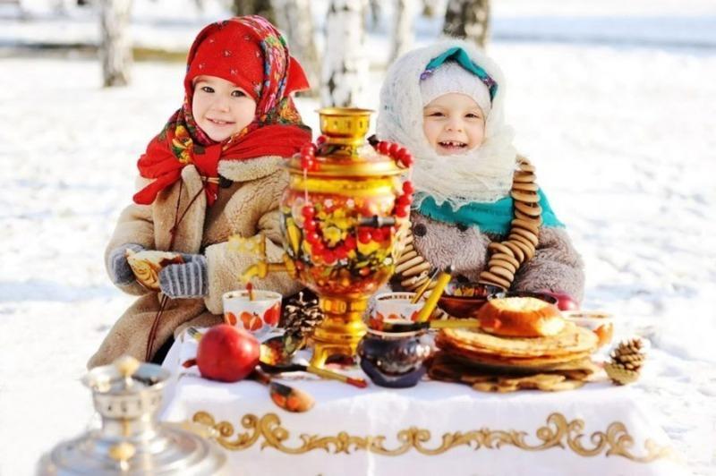 6 жизненно важных качеств, которые воспитывали в дворянских детях на Руси