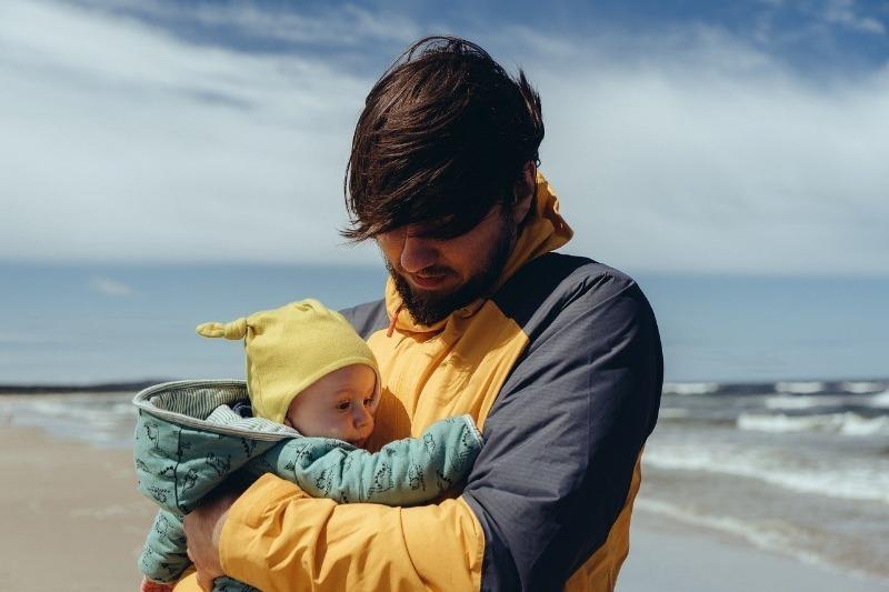 Зачем нужен отцовский капитал, на что его можно будет потратить